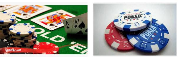 Poker sbobet selalu punya banyak peminat